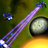 Alpha Empire - глобальная стратегия скриншот 4