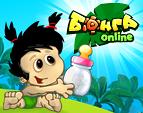 Бонга Online