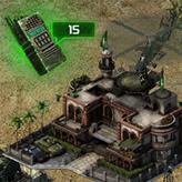 Конфликт скриншот 5