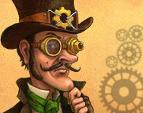 ТруПазл - логическая игра пазл