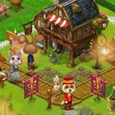 Волшебная Ярмарка  скриншот 4