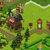 Волшебная Ярмарка  скриншот 1