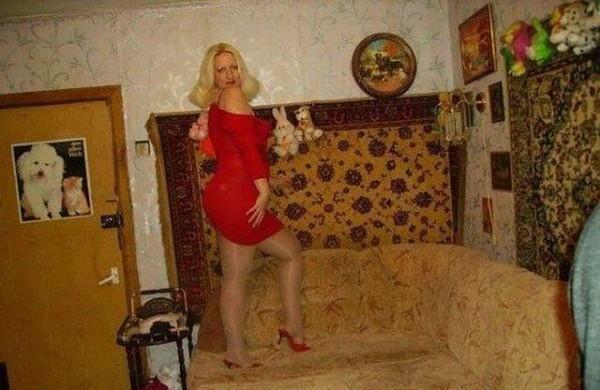 domashnie-seks-foto-sosedki