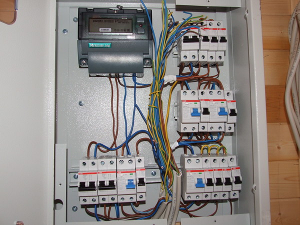 electrical wiring for domestic installers pdf