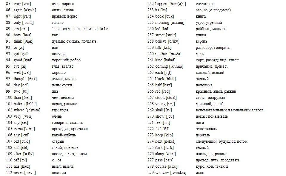 генератор английских слов с картинками