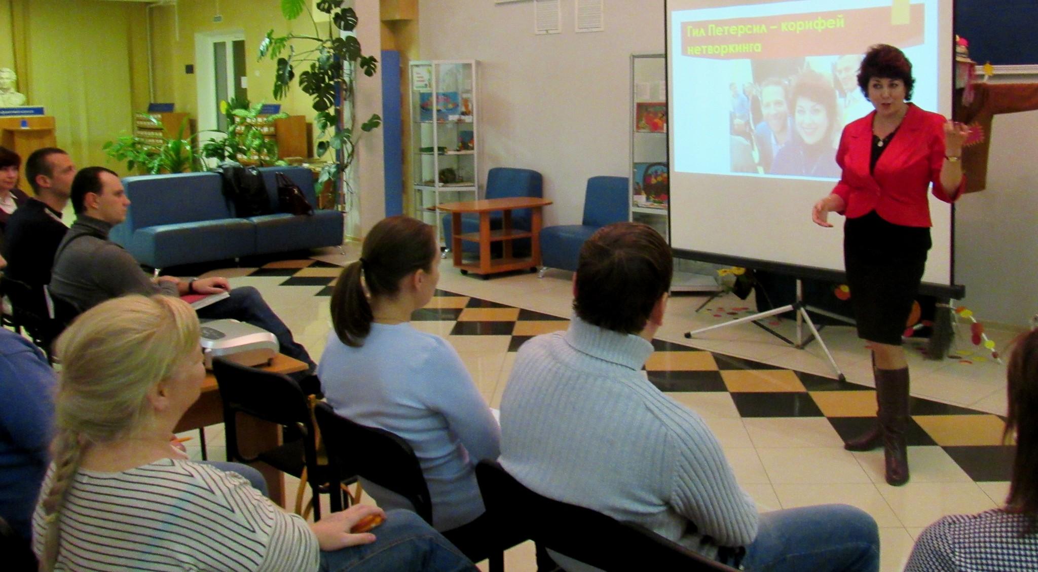 Ролик новоуральск их учителей, В сеть попало хоум-видео школьных учителей из 17 фотография