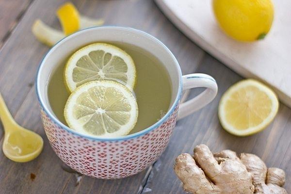 Сколько калорий в зеленом чае без сахара: польза для похудения, калории в чае без сахара.