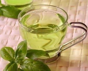 Сколько калорий в черном чае без сахара