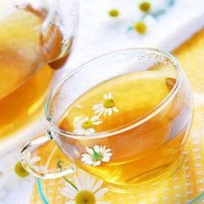 Китайский зеленый чай: названия сортов и видов, как выбрать хороший байховый или листовой и чем он полезен, свойства для организма, зеленый чай виды названий.