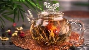 Зеленый чай при диабете 2 типа: можно ли его пить и снижает ли он сахар в крови